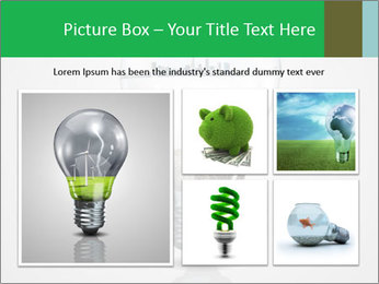 0000081577 PowerPoint Templates - Slide 19