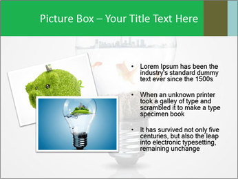 0000081577 PowerPoint Templates - Slide 20
