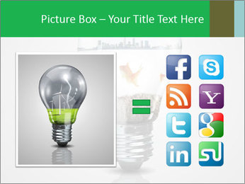 0000081577 PowerPoint Templates - Slide 21