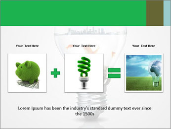 0000081577 PowerPoint Templates - Slide 22