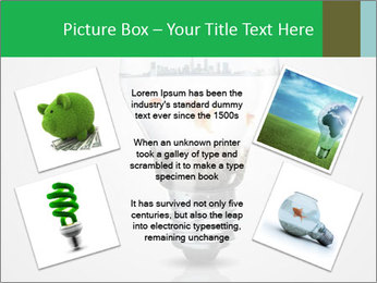 0000081577 PowerPoint Templates - Slide 24