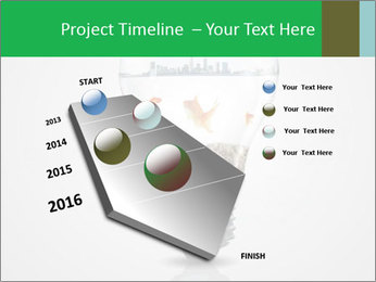 0000081577 PowerPoint Templates - Slide 26