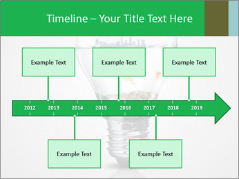 0000081577 PowerPoint Templates - Slide 28
