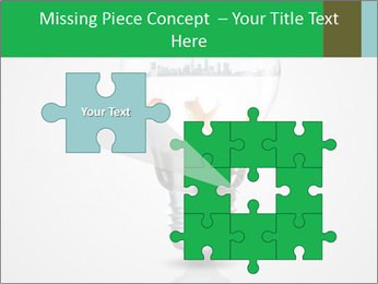 0000081577 PowerPoint Templates - Slide 45