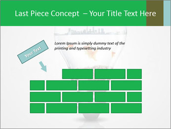 0000081577 PowerPoint Templates - Slide 46
