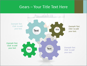 0000081577 PowerPoint Templates - Slide 47
