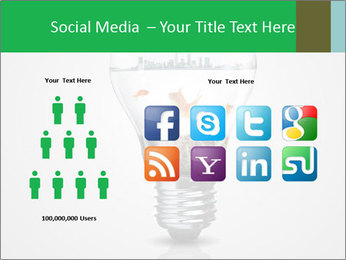 0000081577 PowerPoint Templates - Slide 5