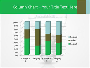 0000081577 PowerPoint Templates - Slide 50