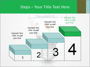 0000081577 PowerPoint Template - Slide 64