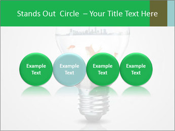 0000081577 PowerPoint Templates - Slide 76