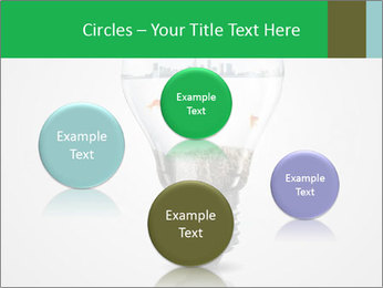 0000081577 PowerPoint Templates - Slide 77