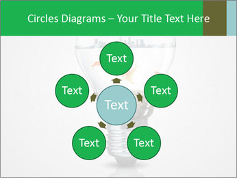 0000081577 PowerPoint Templates - Slide 78