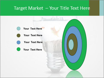 0000081577 PowerPoint Templates - Slide 84