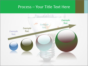 0000081577 PowerPoint Templates - Slide 87