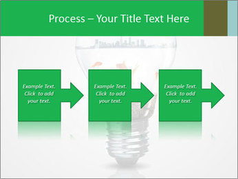 0000081577 PowerPoint Templates - Slide 88