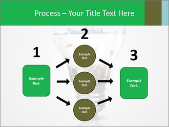 0000081577 PowerPoint Templates - Slide 92