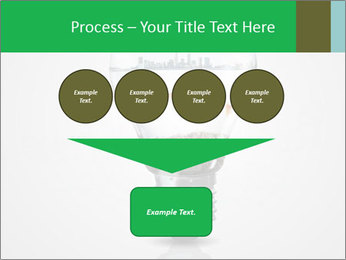 0000081577 PowerPoint Templates - Slide 93
