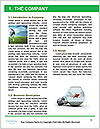 0000081577 Word Templates - Page 3