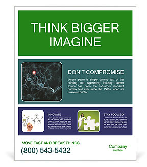 0000081578 Poster Template