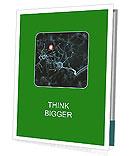 0000081578 Presentation Folder