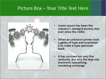 0000081578 PowerPoint Templates - Slide 13