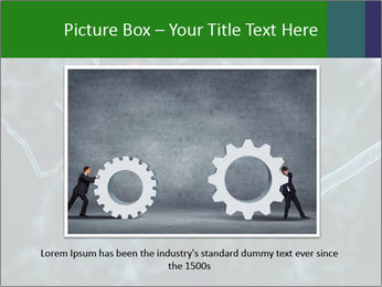 0000081578 PowerPoint Templates - Slide 16