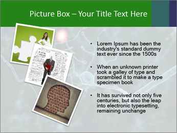 0000081578 PowerPoint Templates - Slide 17