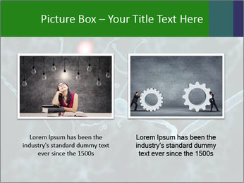 0000081578 PowerPoint Templates - Slide 18