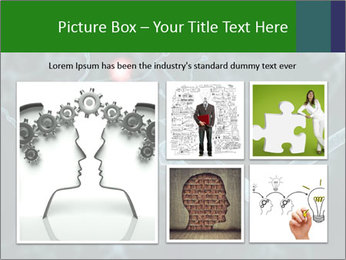 0000081578 PowerPoint Templates - Slide 19