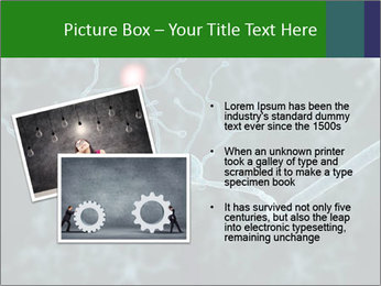 0000081578 PowerPoint Templates - Slide 20