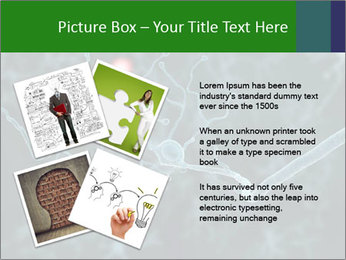 0000081578 PowerPoint Templates - Slide 23
