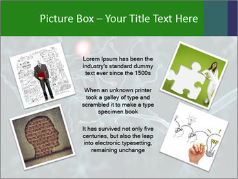 0000081578 PowerPoint Templates - Slide 24