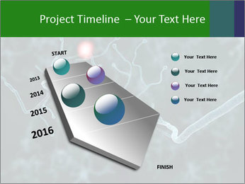 0000081578 PowerPoint Templates - Slide 26