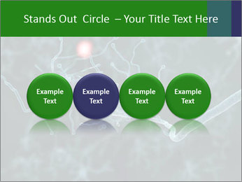 0000081578 PowerPoint Templates - Slide 76