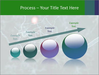 0000081578 PowerPoint Templates - Slide 87