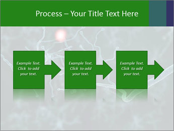 0000081578 PowerPoint Templates - Slide 88