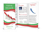 0000081579 Brochure Templates