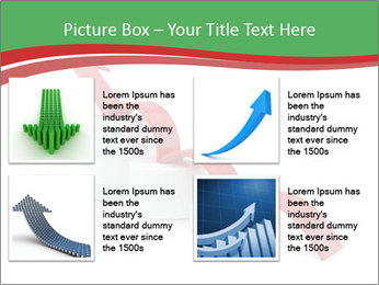 0000081579 PowerPoint Template - Slide 14