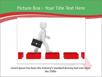 0000081579 PowerPoint Template - Slide 15