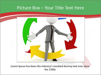 0000081579 PowerPoint Template - Slide 16