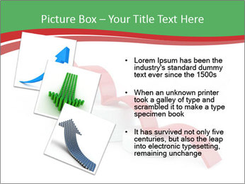 0000081579 PowerPoint Template - Slide 17