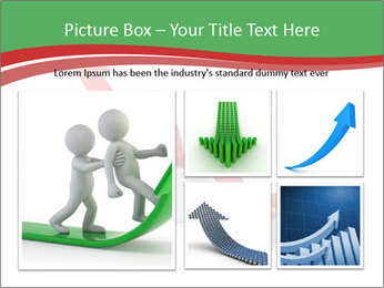 0000081579 PowerPoint Template - Slide 19