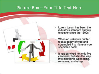 0000081579 PowerPoint Template - Slide 20