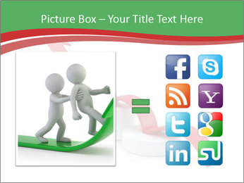 0000081579 PowerPoint Template - Slide 21