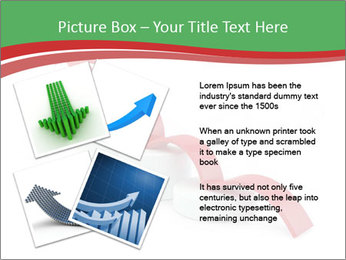 0000081579 PowerPoint Template - Slide 23
