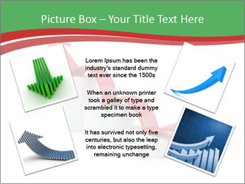 0000081579 PowerPoint Template - Slide 24