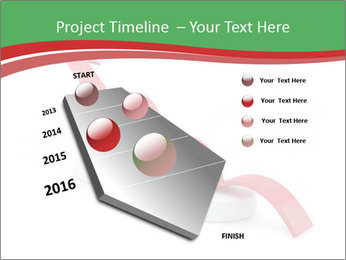 0000081579 PowerPoint Template - Slide 26