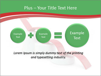 0000081579 PowerPoint Template - Slide 75