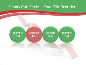 0000081579 PowerPoint Template - Slide 76