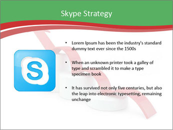 0000081579 PowerPoint Template - Slide 8